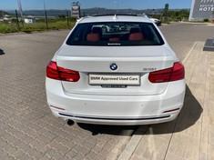 2018 BMW 3 Series 318i Sport Line Auto Mpumalanga Nelspruit_4