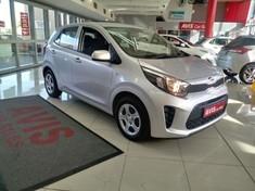 2018 Kia Picanto 1.0 Street Kwazulu Natal