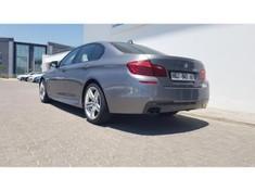 2014 BMW 5 Series 520d At f10  Mpumalanga Nelspruit_3