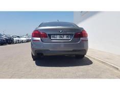 2014 BMW 5 Series 520d At f10  Mpumalanga Nelspruit_4