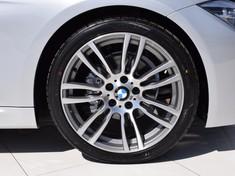 2016 BMW 3 Series 320i M Sport Auto Gauteng De Deur_4