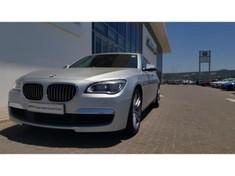 2014 BMW 7 Series 750i M Sport Mpumalanga