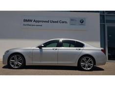 2014 BMW 7 Series 750i M Sport Mpumalanga Nelspruit_1