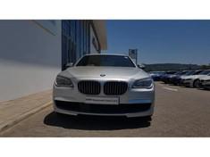 2014 BMW 7 Series 750i M Sport Mpumalanga Nelspruit_2