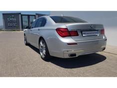 2014 BMW 7 Series 750i M Sport Mpumalanga Nelspruit_3