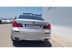2014 BMW 7 Series 750i M Sport Mpumalanga Nelspruit_4