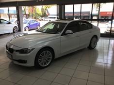 2012 BMW 3 Series 320i  At f30  Mpumalanga Middelburg_1