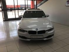 2012 BMW 3 Series 320i  At f30  Mpumalanga Middelburg_2