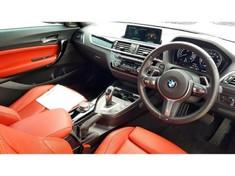 2018 BMW 2 Series 220i M Sport Auto Mpumalanga Nelspruit_2