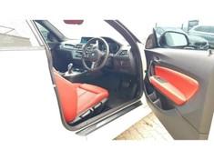 2018 BMW 2 Series 220i M Sport Auto Mpumalanga Nelspruit_3