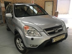 Cars for Sale in Villiers (Used) - Cars co za