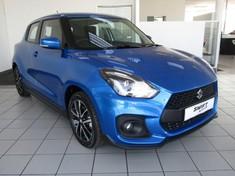2019 Suzuki Swift 1.4T Sport Gauteng