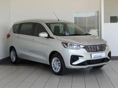 2019 Suzuki Ertiga 1.5 GL Gauteng