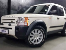 Land Rover for Sale in Benoni (Used) - Cars co za