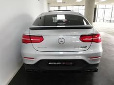2019 Mercedes-Benz GLC GLC 63S Coupe 4MATIC Gauteng Sandton_4