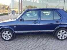 2010 Volkswagen CITI Mk1 1.6i  Mpumalanga Nelspruit_1
