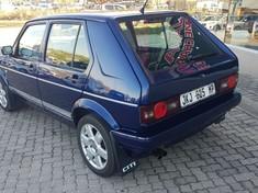 2010 Volkswagen CITI Mk1 1.6i  Mpumalanga Nelspruit_2