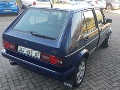 2010 Volkswagen CITI Mk1 1.6i  Mpumalanga Nelspruit_3