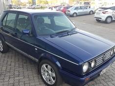 2010 Volkswagen CITI Mk1 1.6i  Mpumalanga Nelspruit_4