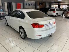 2015 BMW 3 Series 320d Luxury Line At f30  Mpumalanga Middelburg_4