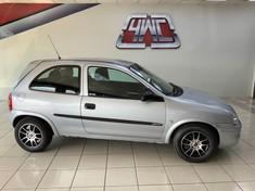 2001 Opel Corsa 160is 3d A/c  Mpumalanga