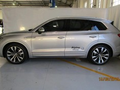 2019 Volkswagen Touareg 3.0 TDI V6 Executive Kwazulu Natal_4