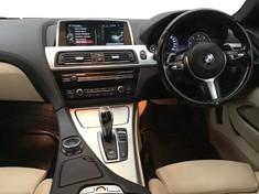 2014 BMW 6 Series 640D Coupe M Sport Auto Gauteng Johannesburg_2