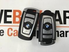 2014 BMW 6 Series 640D Coupe M Sport Auto Gauteng Johannesburg_4