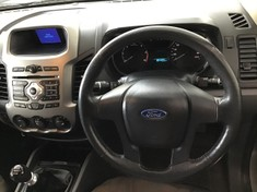 2013 Ford Ranger 3.2tdci Xls Pu Supcab  Eastern Cape Port Elizabeth_2