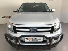 2013 Ford Ranger 3.2tdci Xls Pu Supcab  Eastern Cape Port Elizabeth_3