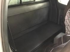 2013 Ford Ranger 3.2tdci Xls Pu Supcab  Eastern Cape Port Elizabeth_4