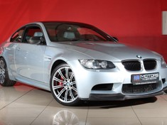 2011 BMW M3 Coupe M-dct  North West Province