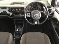 2016 Volkswagen Up Cross UP 1.0 5-Door Eastern Cape Port Elizabeth_2