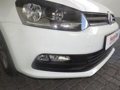 2019 Volkswagen Polo Vivo 1.4 Comfortline 5-Door Western Cape Stellenbosch_2