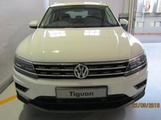 2019 Volkswagen Tiguan 1.4 TSI Comfortline DSG 110KW Kwazulu Natal Hillcrest_1