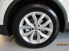 2019 Volkswagen Tiguan 1.4 TSI Comfortline DSG 110KW Kwazulu Natal Hillcrest_2
