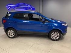 2016 Ford EcoSport 1.5TiVCT Titanium Auto Gauteng Vereeniging_1