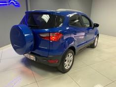 2016 Ford EcoSport 1.5TiVCT Titanium Auto Gauteng Vereeniging_2