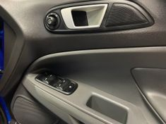 2016 Ford EcoSport 1.5TiVCT Titanium Auto Gauteng Vereeniging_4