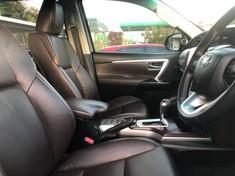 2018 Toyota Fortuner 2.8GD-6 RB Auto Kwazulu Natal Durban_1