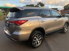 2018 Toyota Fortuner 2.8GD-6 RB Auto Kwazulu Natal Durban_4