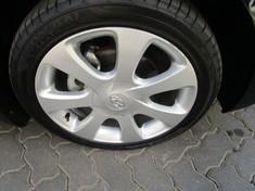 2012 Hyundai Elantra 1.8 Gls  Gauteng Pretoria_3