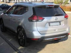 2019 Nissan X-Trail 2.5 Tekna 4X4 CVT 7S Gauteng Alberton_3
