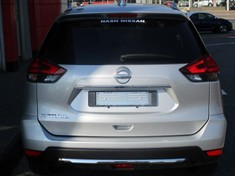 2019 Nissan X-Trail 2.5 Tekna 4X4 CVT 7S Gauteng Alberton_4