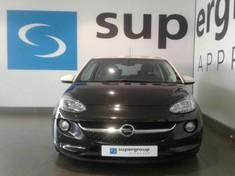 2015 Opel Adam 1.0T JAM 3-Door Gauteng Pretoria_4