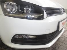 2019 Volkswagen Polo Vivo 1.4 Trendline 5-Door Western Cape Stellenbosch_1