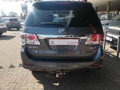 2013 Toyota Fortuner 3.0d-4d 4x4  Gauteng Centurion_2
