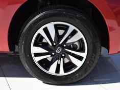 2020 Datsun Go  1.2 LUX 7-Seater Gauteng De Deur_4