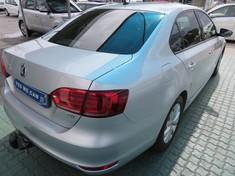 2013 Volkswagen Jetta Vi 1.4 Tsi Comfortline  Western Cape Cape Town_3