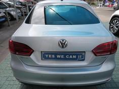 2013 Volkswagen Jetta Vi 1.4 Tsi Comfortline  Western Cape Cape Town_4